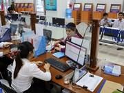 La réforme des formalités administratives, une priorité de l'année 2016