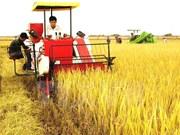 Le Japon évalue les opportunités d'investissement à Ha Nam
