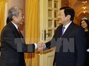 Le Vietnam déroule le tapis rouge aux entreprises de Kyushu