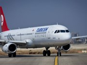 Aviation : coopération avec la Turquie et la Nouvelle-Zélande