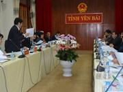 Développement rural : la JICA assiste la province de Yen Bai