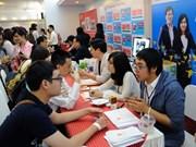 AEC: Des inquiétudes sur le bas niveau de compétences des jeunes vietnamiens