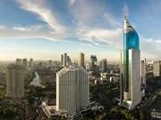 L'Indonésie compte augmenter ses investissements dans l'ASEAN