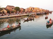 Saigontourist, voyagiste de choix pour les escapades printanières