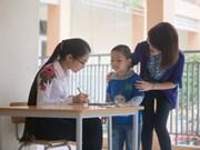 Vietnam et Finlande intensifient leur coopération dans l'éducation