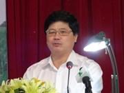 Le Vietnam à la 33e Conférence régionale de la FAO en Malaisie