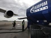 Un géant russe souhaite coopérer avec PetroVietnam
