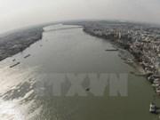 La JICA aide le Vietnam à améliorer les milieux aquatiques des bassins fluviaux