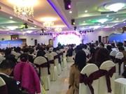 Đà Nang : forum touristique 2016