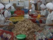 La rémunération reste encore faible au Vietnam