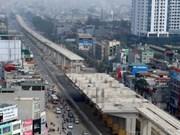 La Chine, 9e investisseur étranger au Vietnam