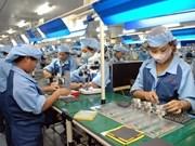 QNB : le Vietnam reste l'un des marchés émergents de plus forte croissance