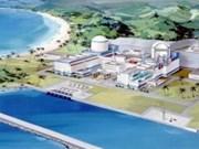 La Russie aide le Vietnam à former des experts dans l'exploitation de centrales nucléaires