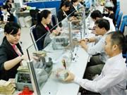 Une 6e banque à capital 100% étranger constituée au Vietnam
