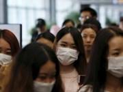 L'ASEAN va créer un centre pour la santé animal et les zoonoses