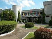 Le Japon aide l'Université de Can Tho dans la recherche scientifique