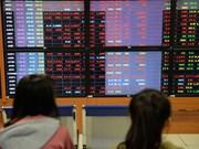 Le Vietnam en tête de l'ASEAN pour l'attrait d'IPO
