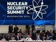 Journal hebdomadaire de la VNA du 28 mars au 3 avril 2016