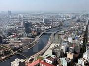 Des entreprises japonaises s'intéressent à Hô Chi Minh-Ville