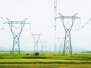Un prêt de 65 millions d'euros pour un  réseau électrique intelligent