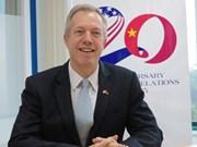 Le Vietnam, destination idéale pour les compagnies américaines