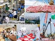 Ce qu'il faut retenir du Forum Vietnam 2016 à Singapour