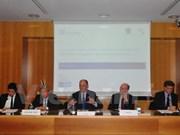 Vietnam, destination attrayante des entreprises italiennes au sein de l'ASEAN