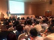 Renforcement de la responsabilité sociale des entreprises vietnamiennes