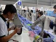 Les Vietnamiens répondent aux exigences des employeurs tchèques