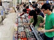 Le marché de vente au détail vietnamien livré à de gros enjeux