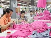 Le Vietnam renforce la réforme des relations professionnelles