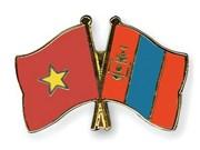Vietnam et Mongolie intensifient la coopération entre leurs organes législatifs
