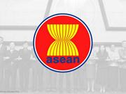 ASEAN : ouverture de la 41e Conférence des officiels sur le transport