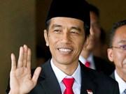 Indonésie, Philippines et Malaisie coopèrent dans la sécurité maritime