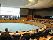 Porter les liens commerciaux Union européenne-Vietnam à une nouvelle hauteur