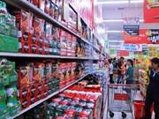 Grandes promotions dans les hypermarchés pour le 30 avril et le 1er mai