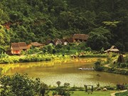 Cinq villages de charme à visiter