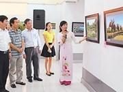 Hai Phong : le Vietnam en photos