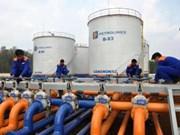 Singapour reste le premier fournisseur de carburants du Vietnam