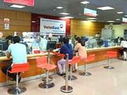Vietinbank, meilleure banque de vente de détail du Vietnam