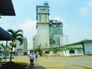 Alimentation animale: Cargill est gourmand au Vietnam
