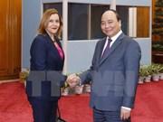 Vietnam et Cuba dynamisent leur coopération dans les sciences et les technologies