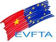 L'ALE entre le Vietnam et l'UE en vigueur en 2018