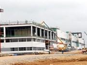 Hai Phong, première localité du pays en termes d'attrait de l'IDE en cinq mois