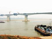 Dialogue Vietnam-R. de Corée sur l'aide publique au développement