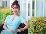 La directrice générale de VietJet Air parmi les femmes les plus puissantes du monde