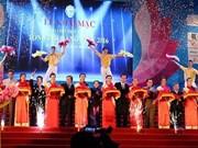 Les entreprises vietnamiennes à la conquête du marché domestique