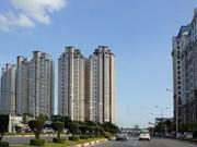 Ho Chi Minh-Ville lance un appel aux grandes entreprises