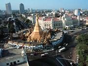 La BAD aide le Myanmar dans les infrastructures et l'éducation