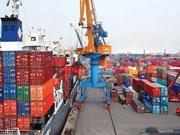 Vietnam : excédent commercial de 1,64 milliard de dollars entre janvier et mai
